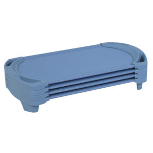 children's cots