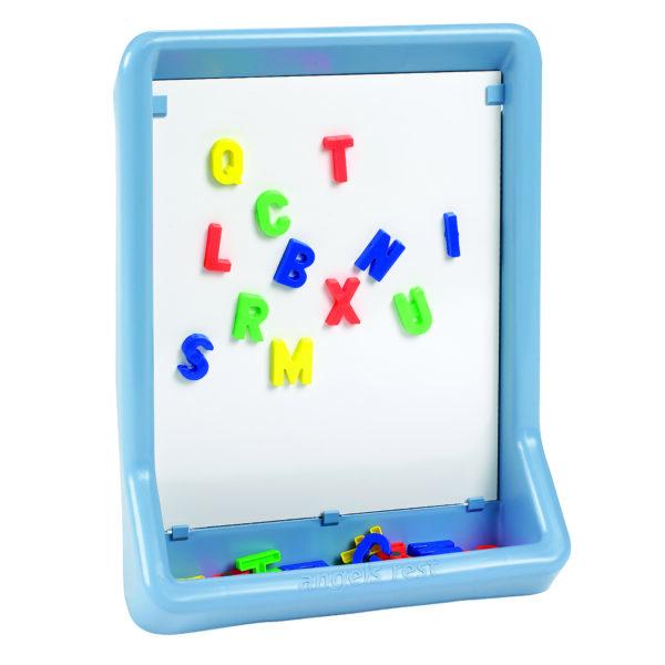 plastic magnet board