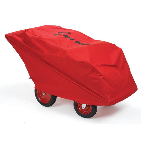 bye bye buggy storage cover