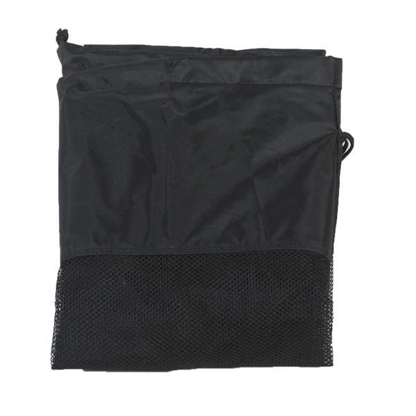 replacement storage bag