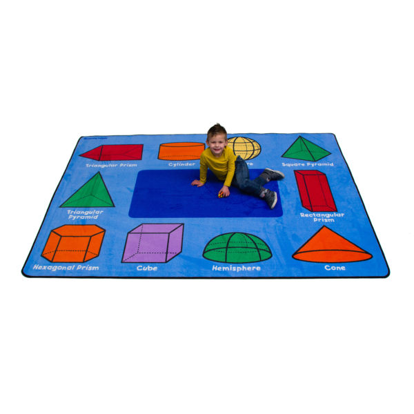 Carpets for Classroom