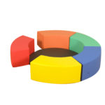 Classroom Flexible Seating for Kids
