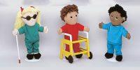 Pretend Play Helps Raise Compassionate Children